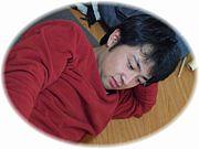 2008・社シス 〜鍋奉行の憂鬱〜