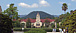 2011年度 関西学院大学新入生