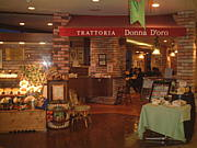 DonnaD'oro宇都宮店