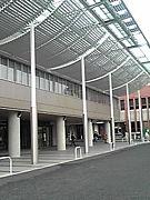 京都府立大学 環情 2008
