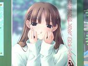 柊歩〜あなたの優しさ…〜