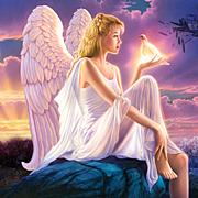 地上の天使〜Love and Light〜