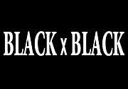 BLACK×BLACK@ヴギウギ