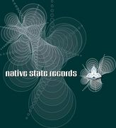 native state records