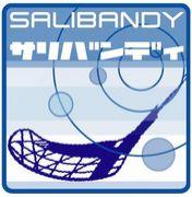 SALIBANDY部(サリバンディ部)