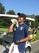 小川ゴルフカップ(浜南3期生)