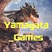 山形ゲーム交流会(Yamagata_Games)