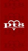★PT8★