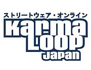 ☆ Karmaloop Japan ☆