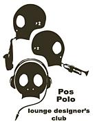 PosPolo lounge designer's club