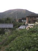 鳩吹山(はとぶきやま)