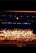 PVダンス・ボーカルスクール