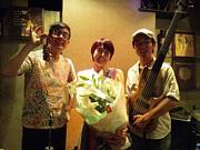 宮田まゆみの美しい歌声が好き