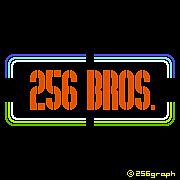 256BROS.