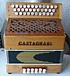 Melodeon★Diatonic★Accordion