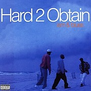 Hard 2 Obtain