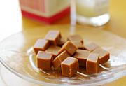 関西インカレサークル caramel