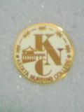 堅田看護専門学校