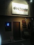 dog house 犬家