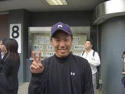 ☆行田篤史さん応援コミュ!☆