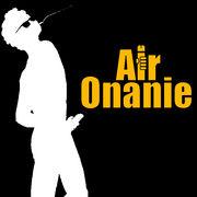 エアオナニー 【Air Onanie】