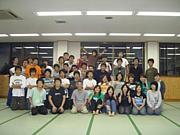 京都産業大学ギタークラブ