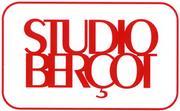 STUDIO BERCOT