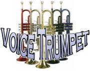 Voice Trumpet(ボイペ)