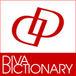 Diva Dictionary