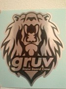 GRUV/snowcrew