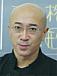 佐藤浩太郎先生