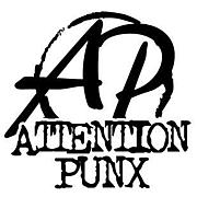 ATTENTION PUNX!!