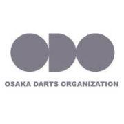 ODO mixi掲示板
