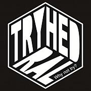 TRYHEDRAL