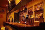 Buddha Bar 舞柁酒場