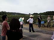 北海道農業ビジネス