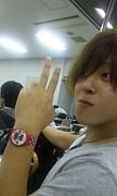 YHK〜ユウタロウを励ますの会〜