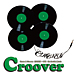 CROOVER