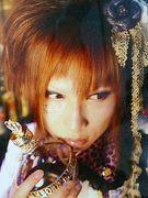 ☆AILE☆Vo.akito