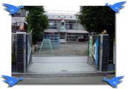 青い鳥幼稚園(川崎)