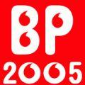 BP☆2005組