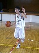 上柴中学校2007年度卒業生