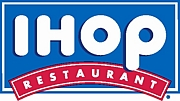 I LOVE IHOP.