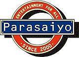 パラサイヨゴスペル2008