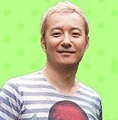ヤング小野坂昌也