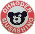 OSC(大野田サッカークラブ)