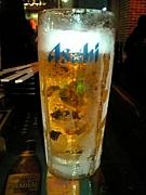 町田の酒好き☆