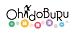 Oh!doBuRu-踊舞流-