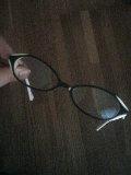 メガネをかけた人が好き