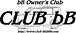 CLUB bB 東北合同オフ